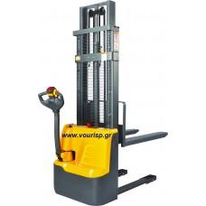 Ηλεκτρικά Περονοφόρα 1 ton./3.0 m 24V EXPRESS 43029