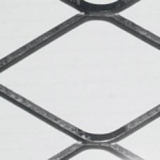 Μετάλ Ντεμπουαγιέ Δ3